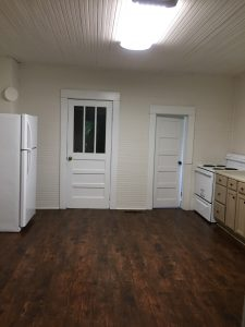Our Rentals - Heartland Realty - Kershaw SC Homes for Sale